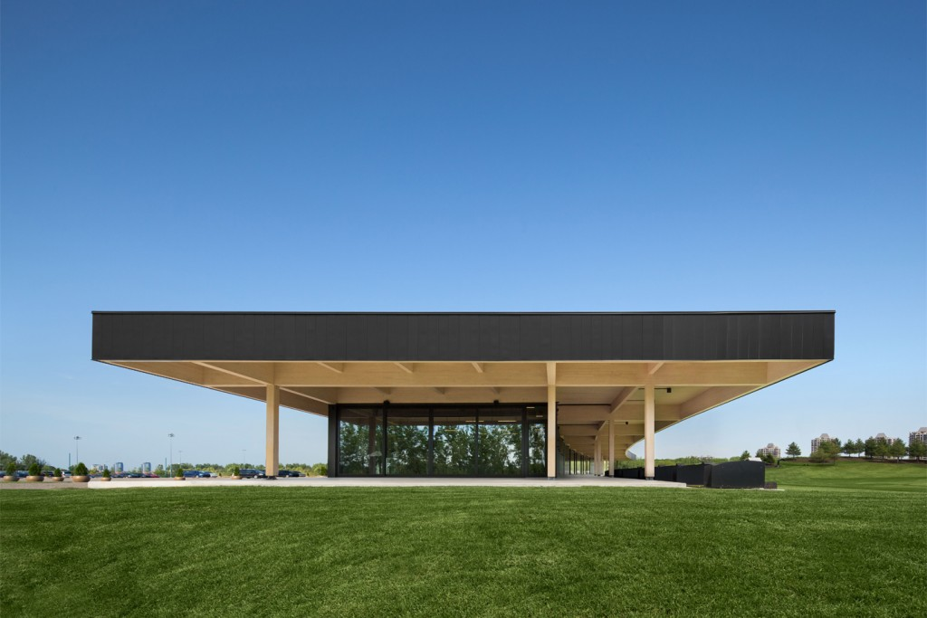 02_Architecture49_Pavillon_Golf_IMG_0272
