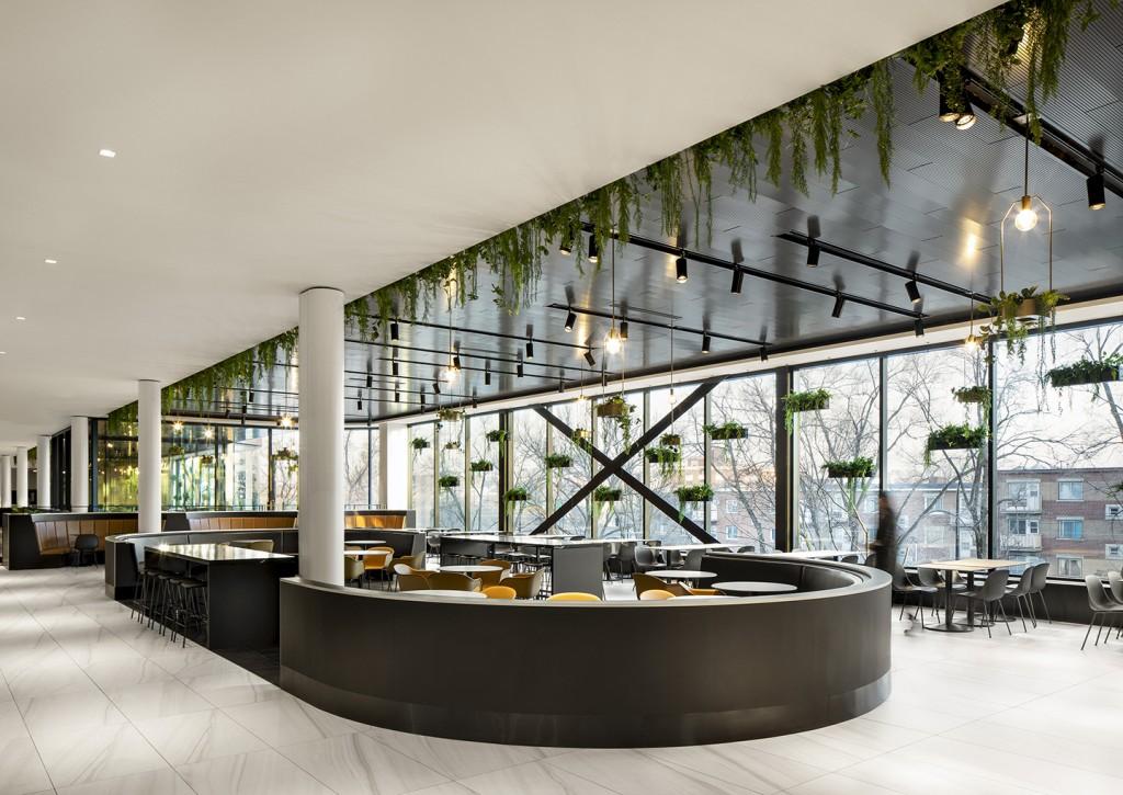 02_Architecture49_Foire_alimentaire_Centre_Rockland_WEB
