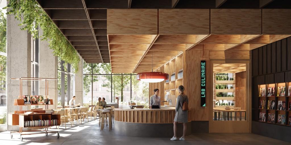 Centre_Peter-McGill_Architecture49_Pelletier-de-Fontenay_Zebulon-Perron_Rendu2