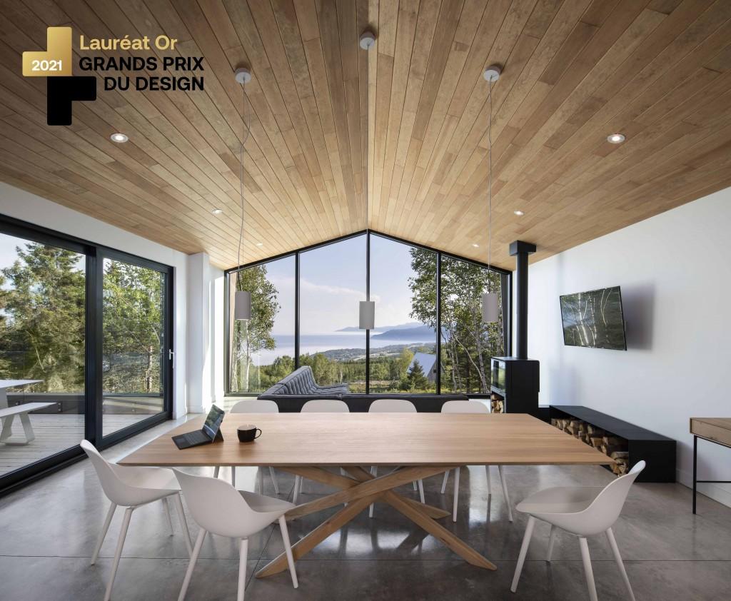Le_Littoral_Architecture49_GPD2021_LAURÉAT-OR-3
