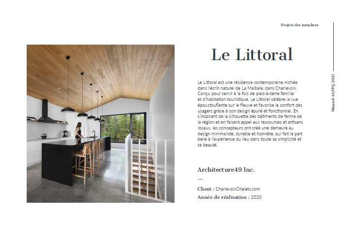 Le Littoral_Manuel_AAPPQ2021-2